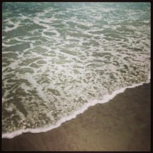 ocean water 040113