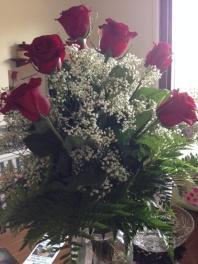 anniversaryflowers050614