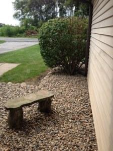 HOME_view from front door 072914