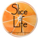 Slice of Life Small Logo