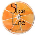 Slice of Life Small Logo