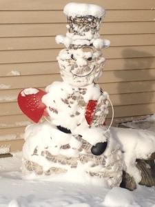 Snowman010815