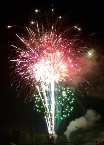 Fireworks2015