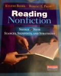 NoticeandNoteNonfictionBook