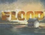 Wordless PB_Flood_Villa