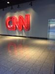 cnn-sign