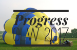 olw2017progress