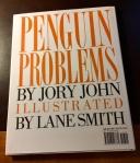 penguinproblemstitle