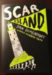 scarislandbook