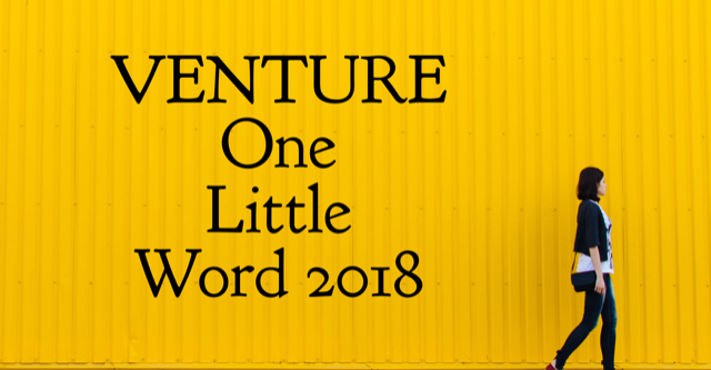 OLW2018_Venture